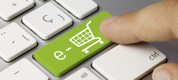 e-commerce-obslugaklienta