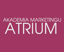 Akademia Marketingu Atrium
