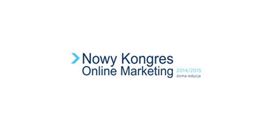 kongres-online-marketing_glowne