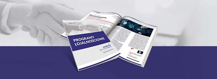 v1_cover_artykuly_MARKETER+