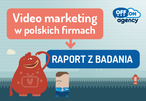 8_grafika_marketer_2