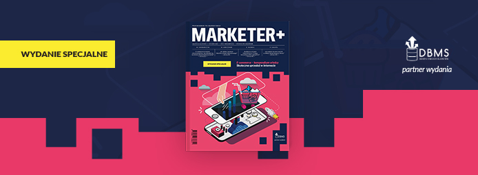 cover_artykuly_MARKETER+
