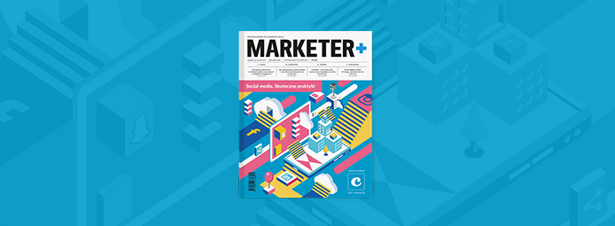 v1_cover_artykuly_marketer