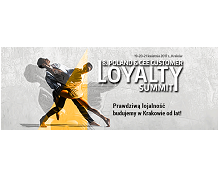 customer_loyalty_summit