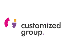 customized_group