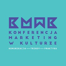 marketing_w_kulturze
