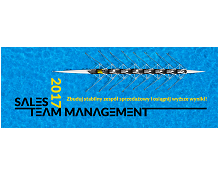 sales_team_management