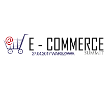 ecommerce_summit