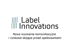 label_innovations