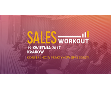 sales_workout