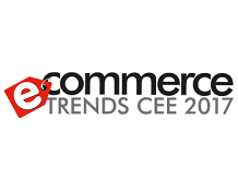 ecommerce_trends_cee_2017