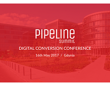 pipeline_summit