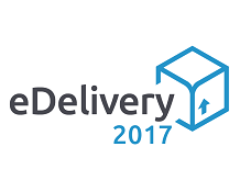 eDelivery_2017