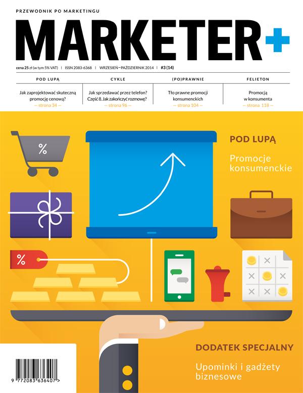 marketer13_okladka2