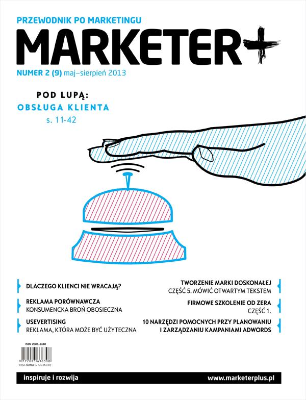 okladka_marketer_2_9