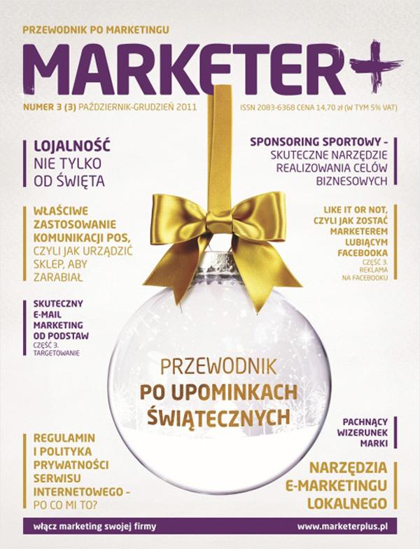 okladka_marketer_3 copy