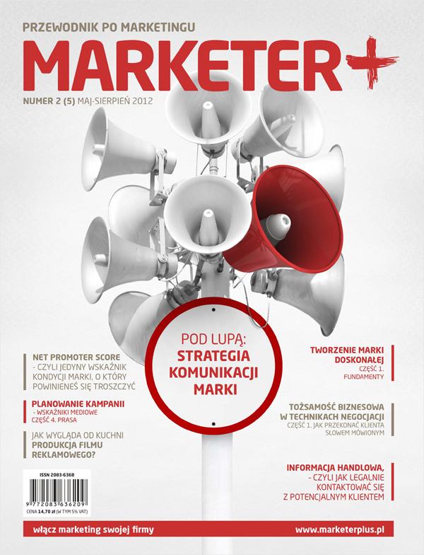 okladka_marketer_5 copy