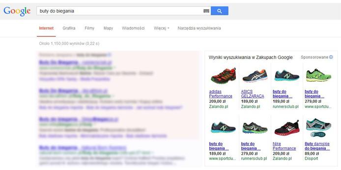 prezentacjaproduktowwgooglezakupy-googlemerchant-buty