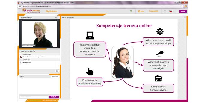 Jak wykorzystać webinary w marketingu i zorganizować je w 7 krokach-ilustracja01