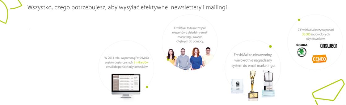2414a4f8061215 FreshMail - e-mail marketing - Marketer+ przewodnik po marketingu