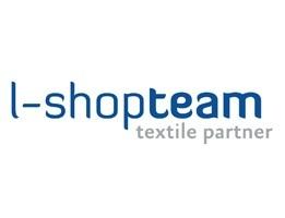 e84d6b312a52b9 L-Shop-Team - odzież reklamowa, pracownicza - Marketer+ - przewodnik ...