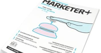 4a43c187cc3ee8 Obsługa klienta od podstaw - Marketer+ przewodnik po marketingu