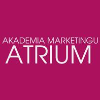 atrium_logotyp