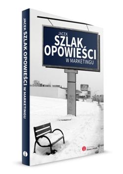 Szlak_Opowiesci_w_marketingu_3d_small_250