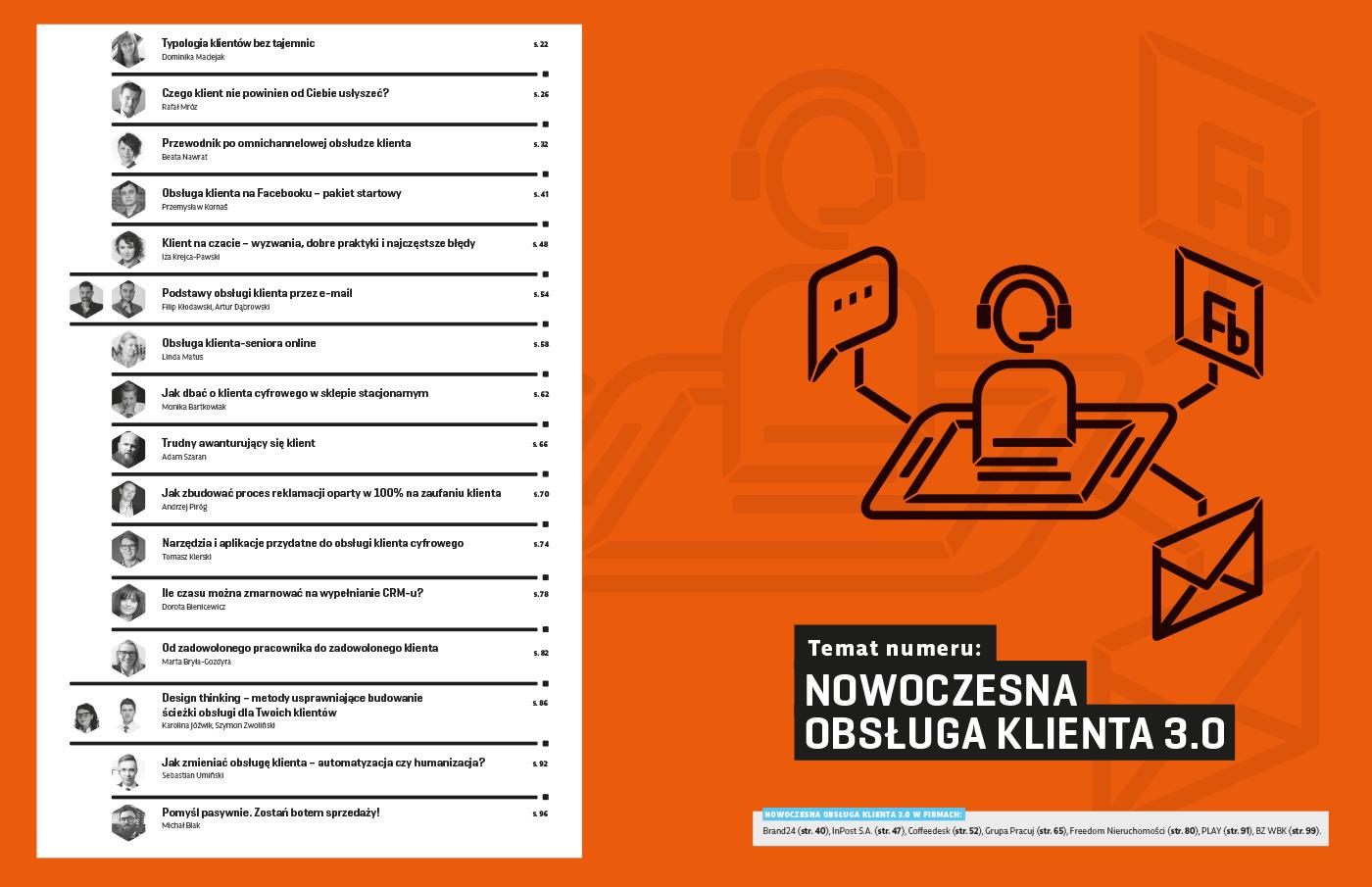 NowaSprzedaz_5_rozkladowka