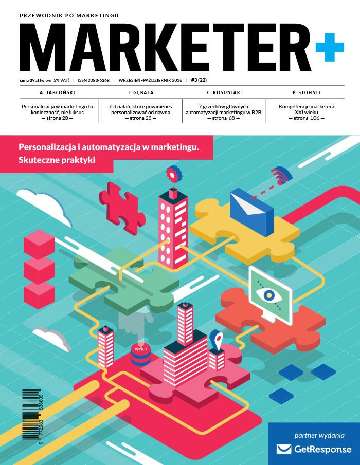 marketer_22_online-1
