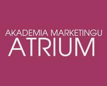 atrium_szkolenia