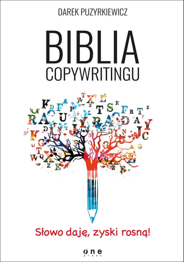 biblia_copywritingu