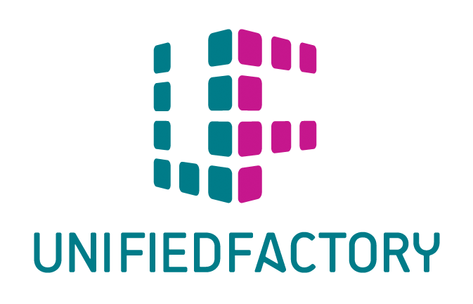 unified_factory