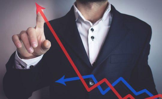 mysl-strategicznie-mysl-performance