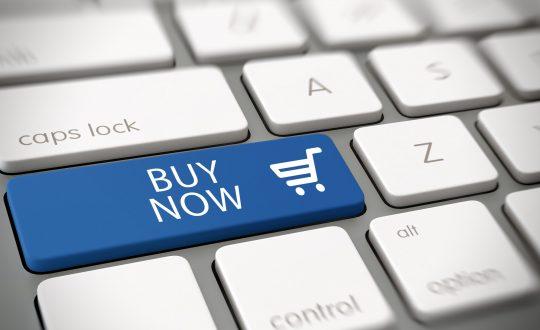 skuteczne-sposoby-poprawe-konwersji-sklepie-internetowym