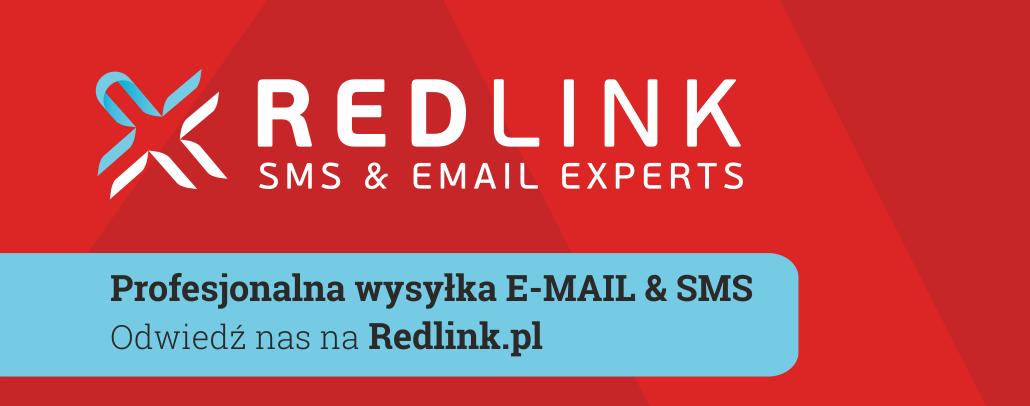 Redlink_cover