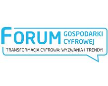 ForumGospodarkiCyfrowej