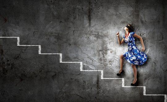 10-krokow-odzyskania-utraconego-klienta