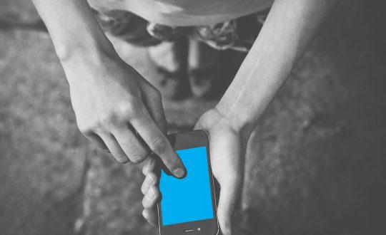 5-wskazowek-wykorzystac-komunikacje-sms-utrzymaniu-klienta