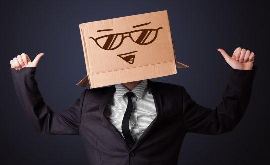 9-pomyslow-jak-zatrzymac-klienta-e-sklepu-na-dluzej
