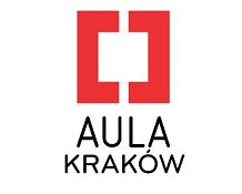 Aula_Krakow