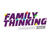 Family_Thinking
