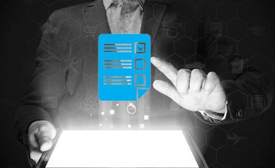 badania-ankietowe-marketingu-internetowym-bezcenna-wiedza-o-obecnych-klientach