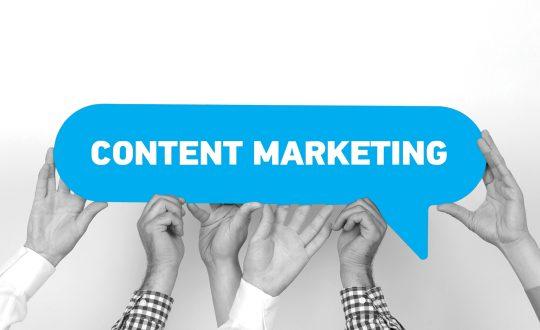 jak-content-marketing-moze-pomoc-w-obsludze-stalego-klienta