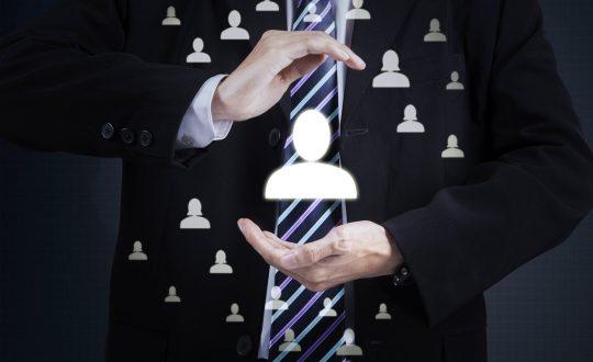 zatrzymaj-swoich-klientow-na-dluzej-strategie-budowania-lojalnosci