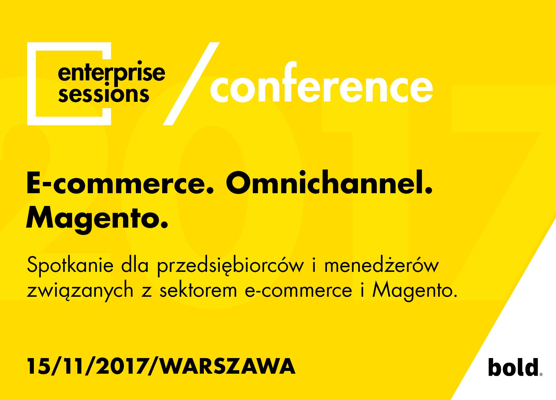 Enterprise_Session