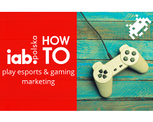 How_To_IAB