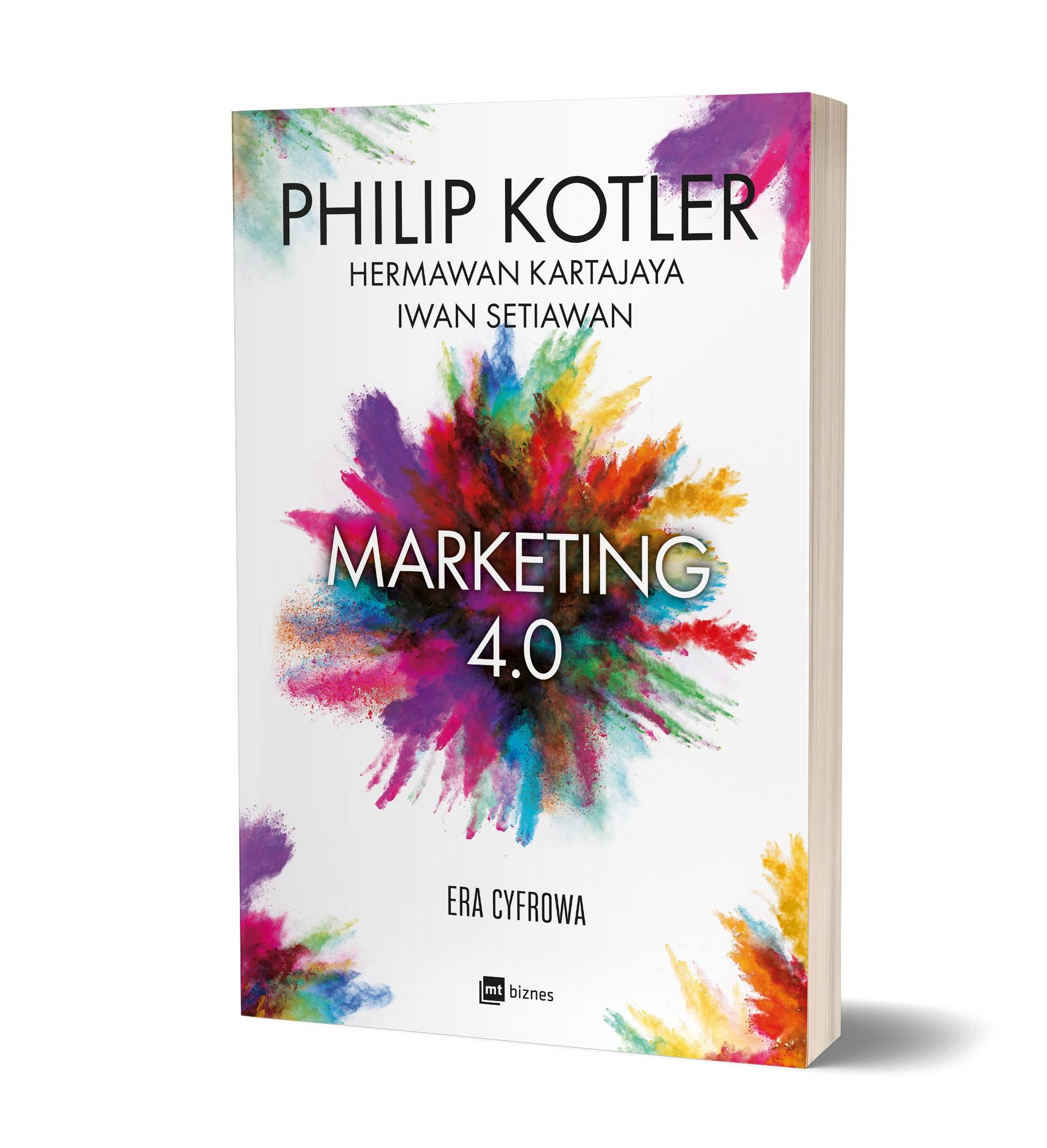Marketing_4.0