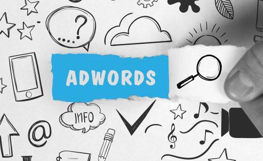 10-mitow-o-kampaniach-adwords-dla-e-commerce