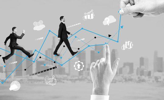 5-sposobow-wieksza-liczbe-konwersji-dzieki-obecnym-klientom-e-sklepu
